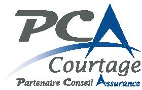 PCA Courtage